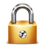 Privacy Guarantee